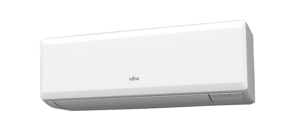 instalacion aire acondicionado itchart
