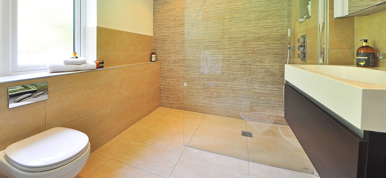 canviar banyera per plat de dutxa